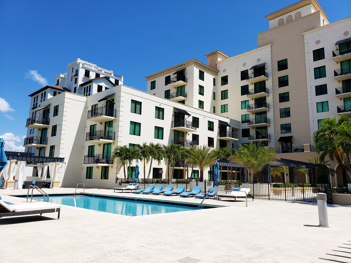 1300 Ponce Condo Sale Amp Rent Coral Gables Real Estate