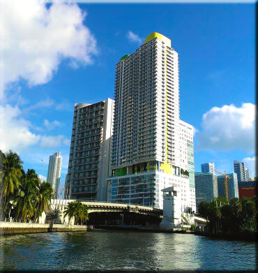 Latitude On The River Condos For Sale Rent Floor Plans