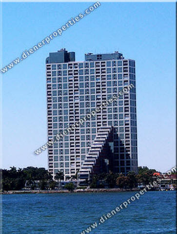 Palace On Brickell Miami Condos Sale Rent
