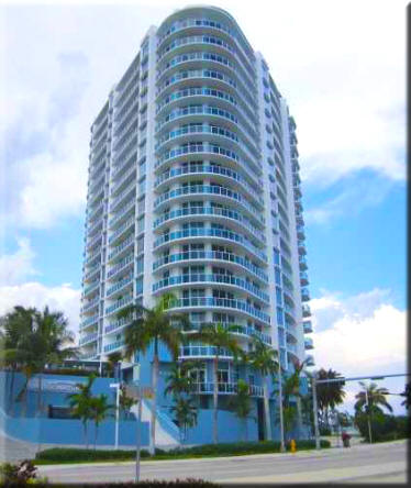 The Bridgewater North Bay Village Condos For Sale Rent