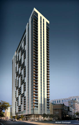 Centro Condo Miami Condos For Sale Rent Floor Plans