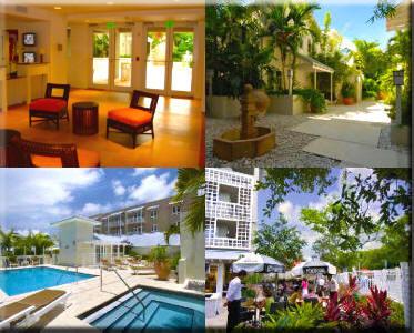 Grove Garden Coconut Grove Condos For Sale Rent