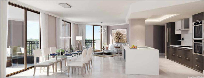Merrick Manor Coral Gables Condos For Sale Rent Floor Plans