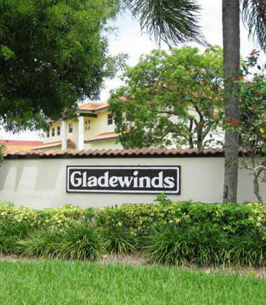 Gladewind Heights