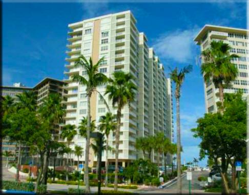 Gold Coast Rent A Car Ft Lauderdale
