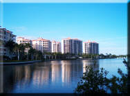 Deering Bay  Condos and Real Estate