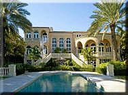 Coral Gables Condos and Real Estate