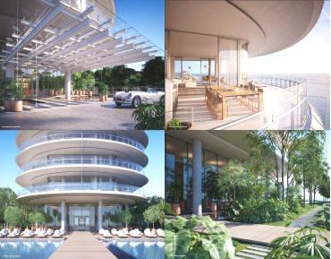 eighty seven park miami beach condos for sale rent floor plans. Black Bedroom Furniture Sets. Home Design Ideas