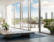 Ritz Carlton Residences Miami Beach Condo